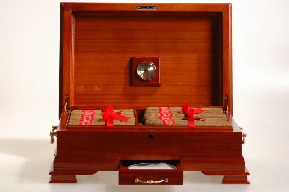 boxes-humidor