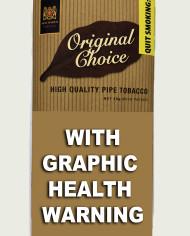 Original Choice Pipe Tobacco copy (1)
