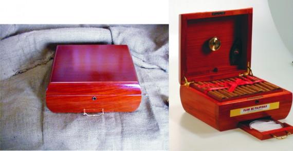 box-classich