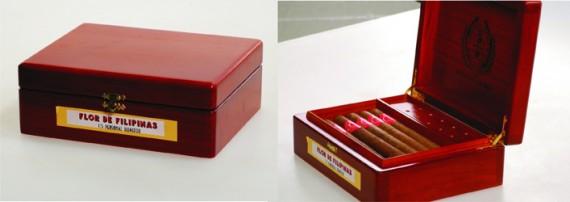 box-personalh
