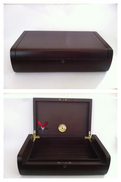 box-royalh