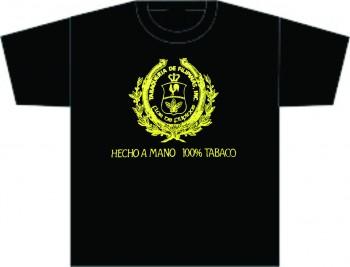 tshirt-fdf